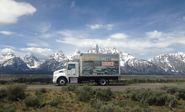 transporter Image